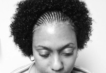 Style Gallery Natural Hair Natural Hairstylist Natural Hair